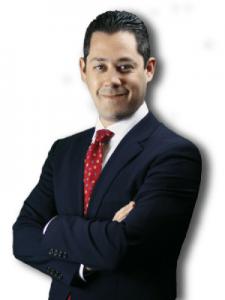 Andrew Cherkasky