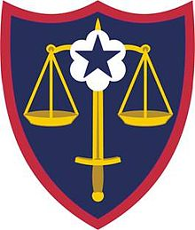 Military Sexual Assault Lawyers - TDS Logo